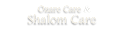 homecare broward county